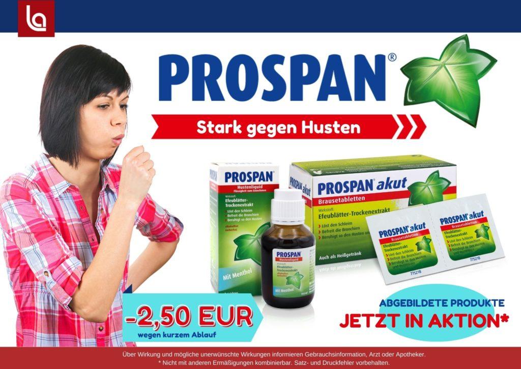 Prospan_kurzer Ablauf
